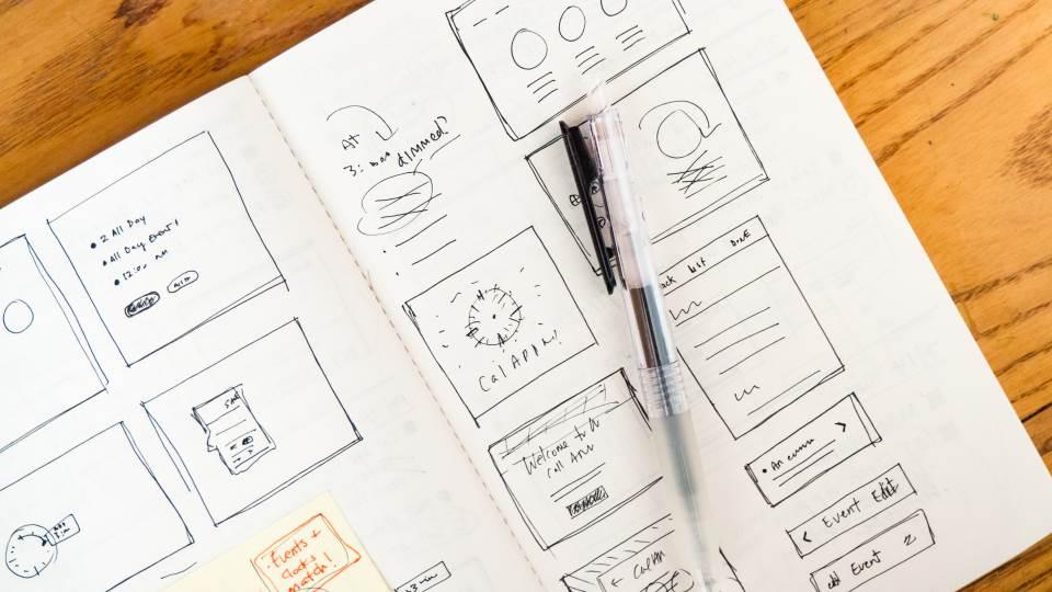 10 dicas para melhorar já a sua produtividade