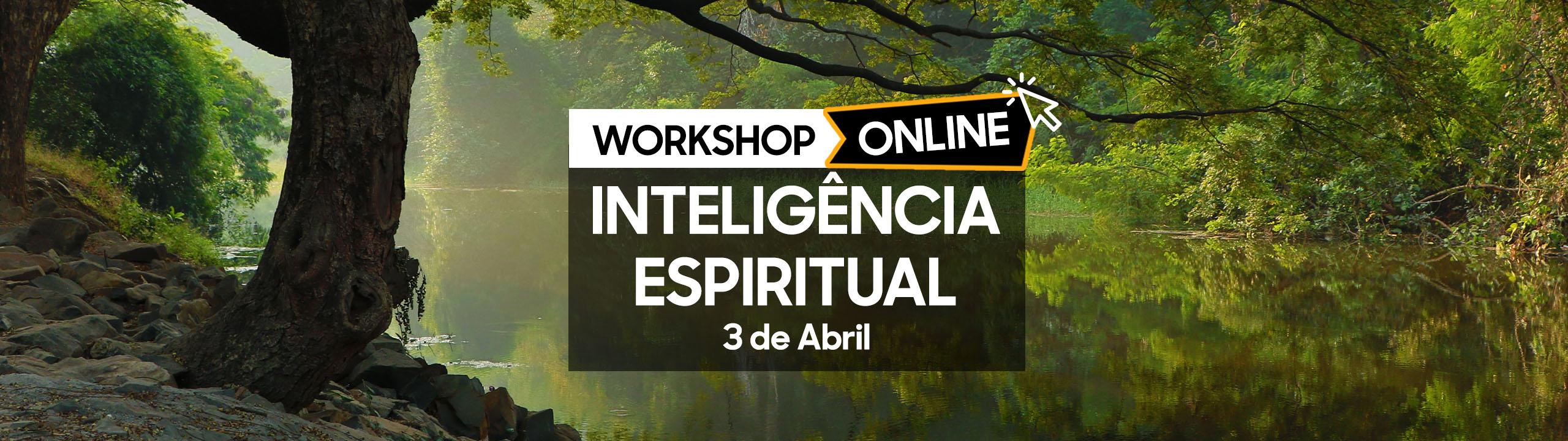 slider-workshop-inteligencia-espiritual-online-04-de-abril