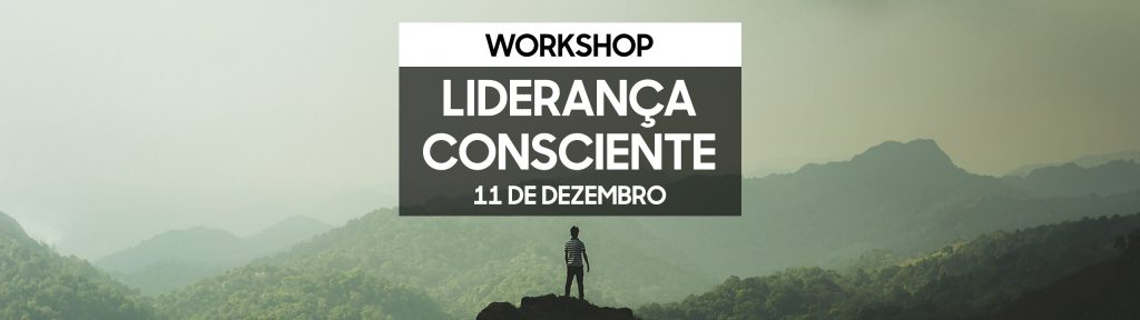 slider-workshop-liderança-consciente-11-dezembro