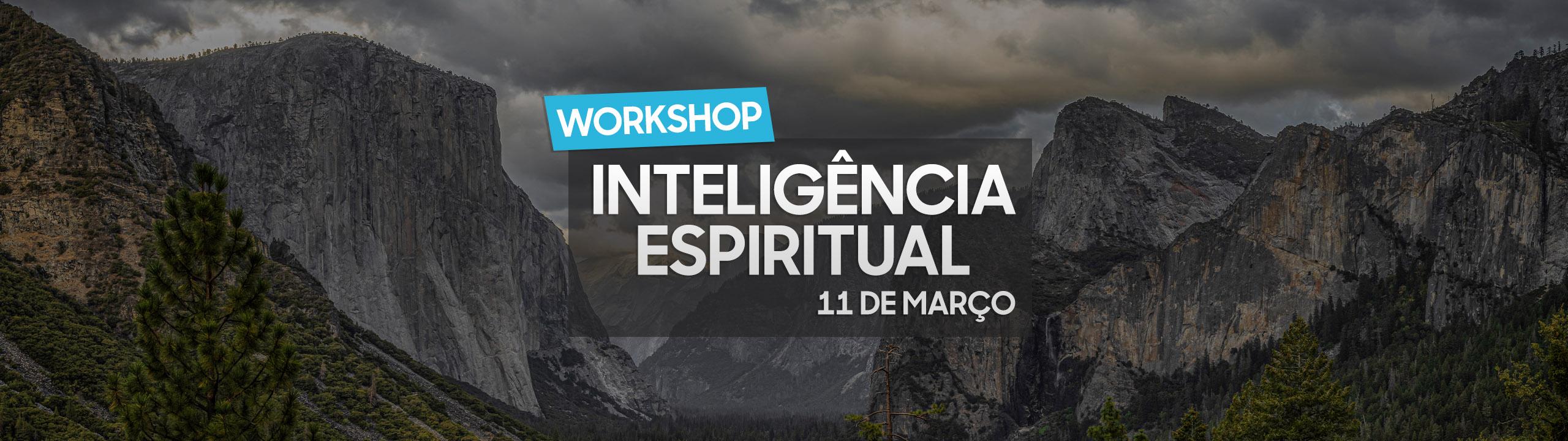 slider-worlshop-inteligencia-espiritual-11-marco-2020