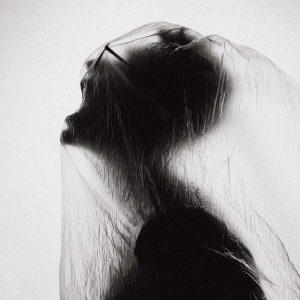Ser isolado - Ego
