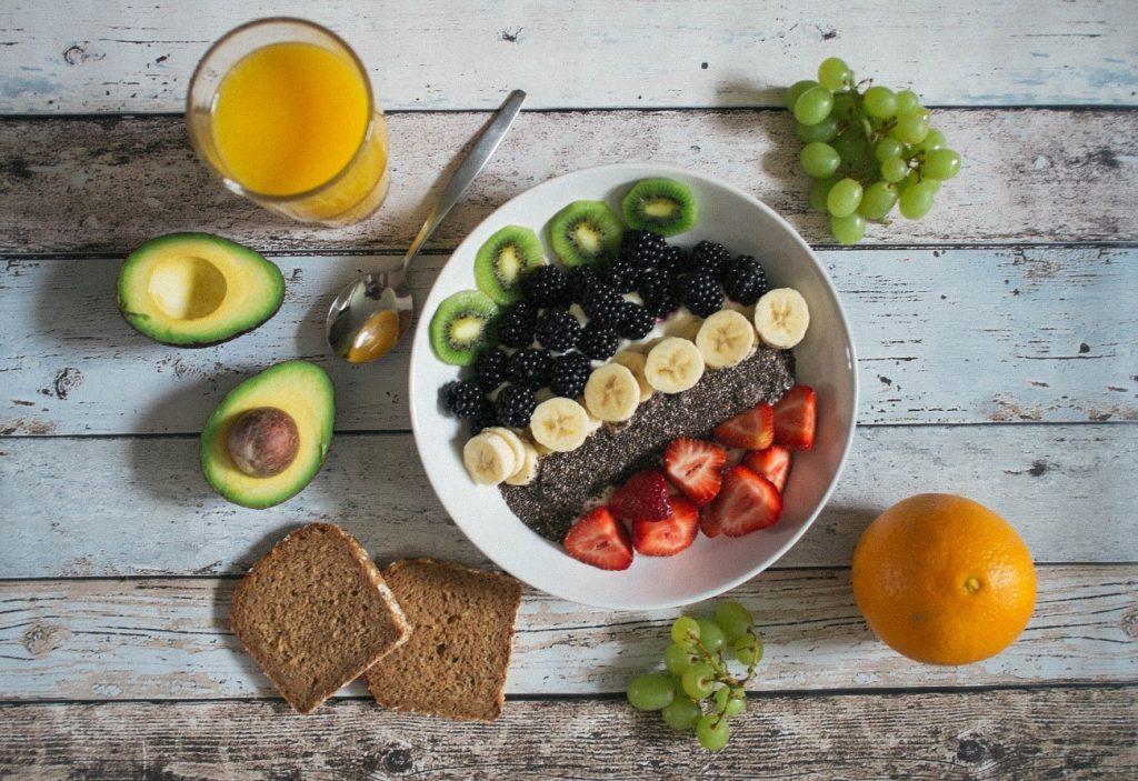 pequeno_almoço_saudavel