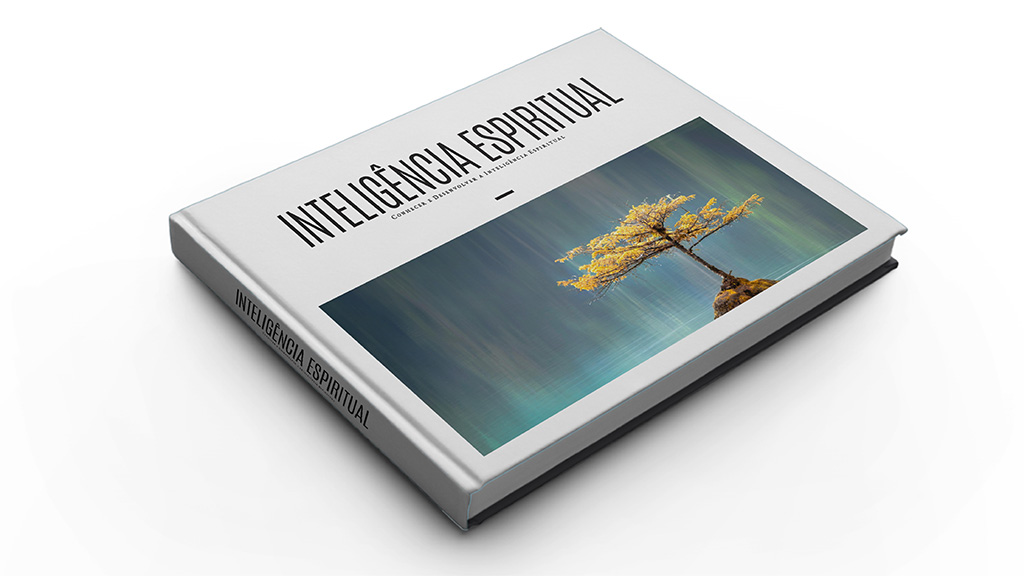 Ebook - Conhecer a Inteligência Espiritual